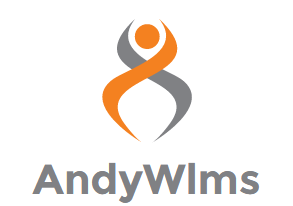Andy Wlms