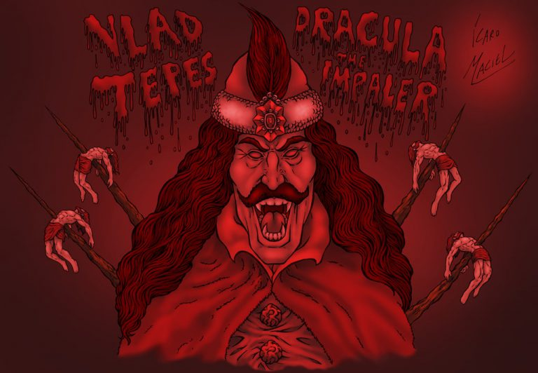 the story and the legend theories of vlad tepes dracula the original vampire His story inspired the legend behind dracula wallpaper and background photos of vlad tepes dracula original portrait famous (dracula) the vampire vlad.